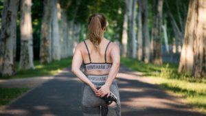Muskelkater dauer